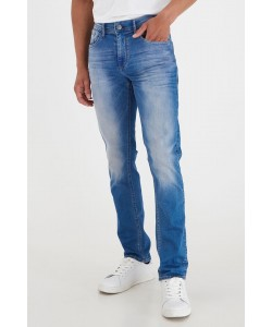 Vaquero Twister Blend 1750 Denim Clear Blue