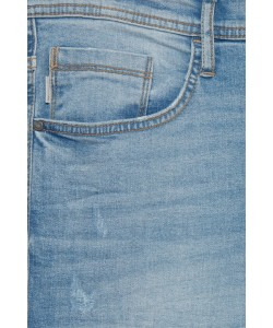Vaquero Jet Blend 1751 Denim Light Blue