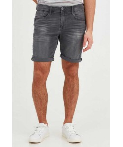 Pantalon corto Twister Blend 296 Grey Scraches